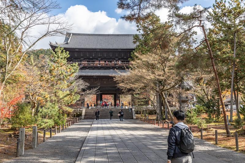 Kyoto12052018_247.jpg