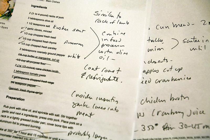 recipe_notes.jpg