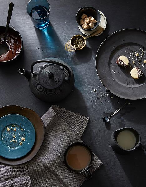 Creative-Space-Artists-photo-agency-photo-rep-food-stylist-diana-yen-Kinfolk_Cookies4.jpg