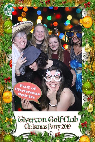 TGC Xmas Party 13 Dec-50.jpg