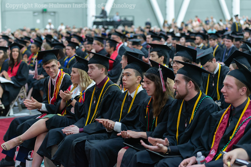 PD3_5084_Commencement_2019.jpg