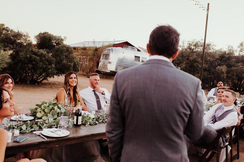 Elise&Michael_Wedding-Jenny_Rolapp_Photography-988.jpg