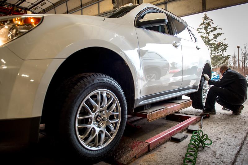 Discount Tire 13.jpg