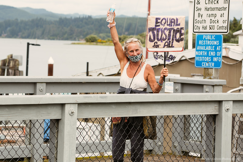 BLM-Protests-coos-bay-6-7-Colton-Photography-001.jpg