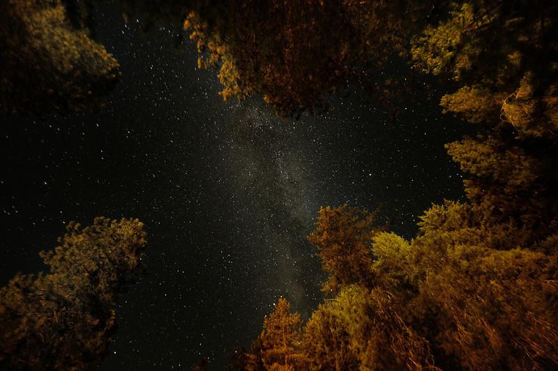 2013_Leavenworth_Galaxy.jpg