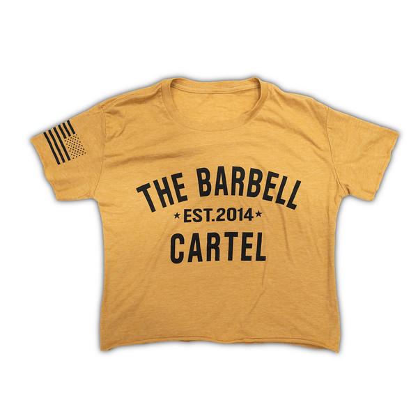 cartelyellowcrop.jpg