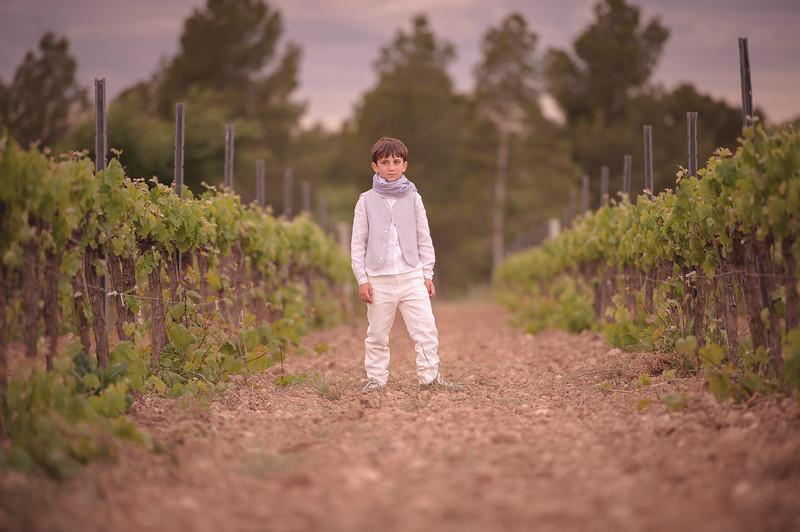 0218_GR22141Guillermo Rando, Fotógrafo.jpg