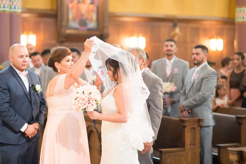 Estefany + Omar wedding photography-313.jpg