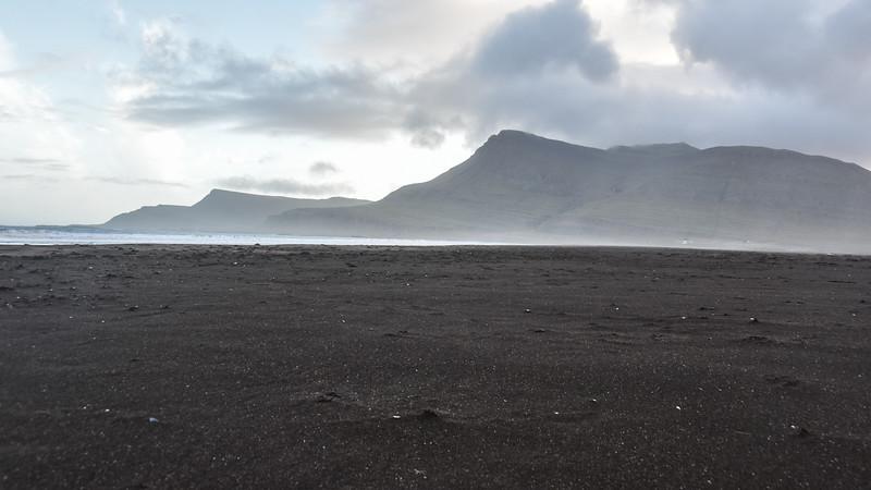 Iceland_2015_10_07_17_58_22.jpg