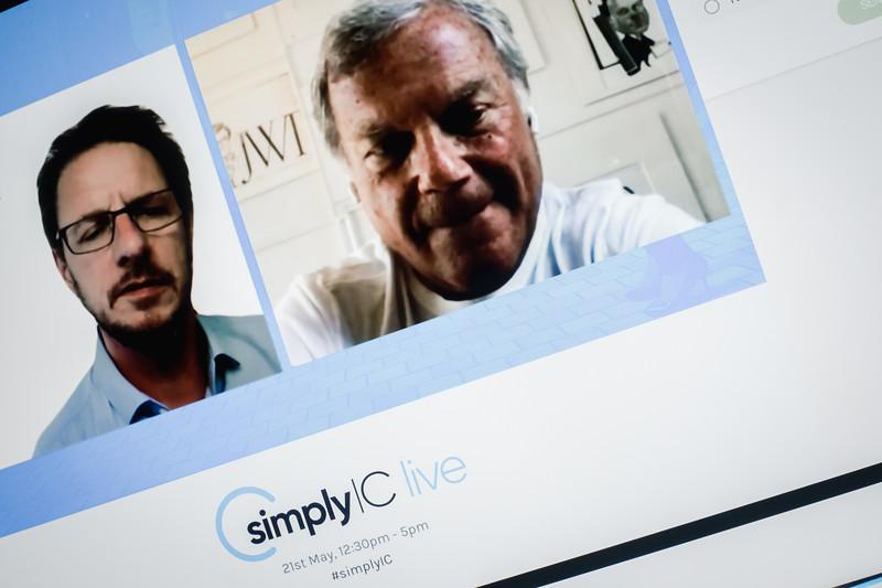 SimplyICLive-8238.jpg