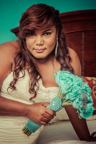 IMG_4070 December 18, 2014 Wedding day Asuncio y Henry_.jpg