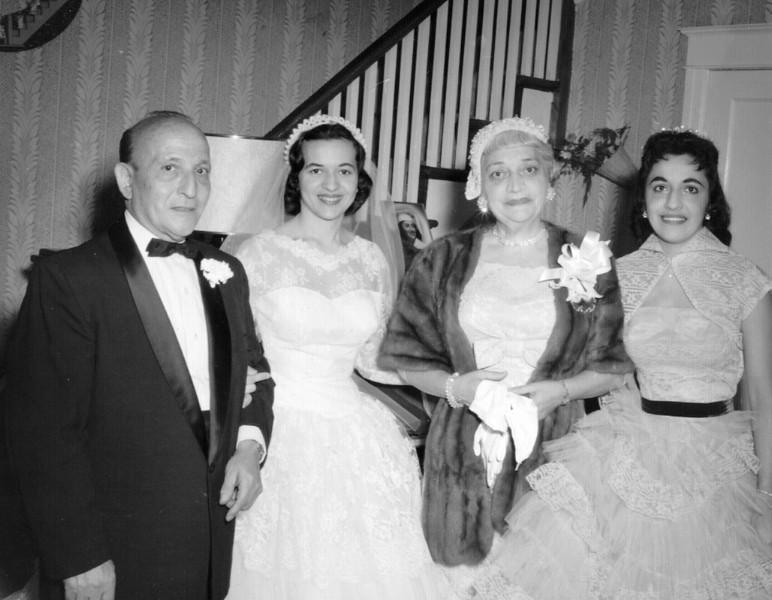 Joseph Cavalli Family 1958.JPG