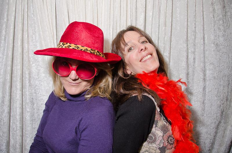 2011-01-23-The Cosmopolitan of Las Vegas@Sundance-Web Res-196.jpg