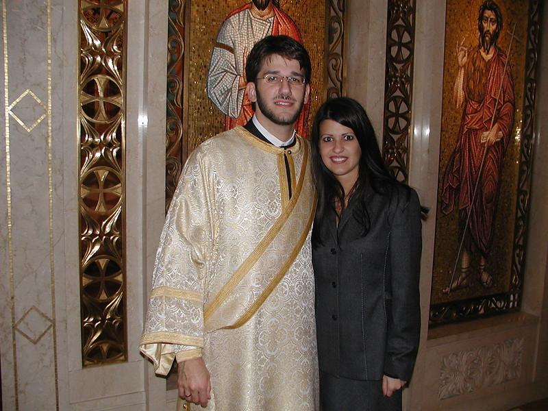 2002-10-12-Deacon-Ryan-Ordination_079.jpg