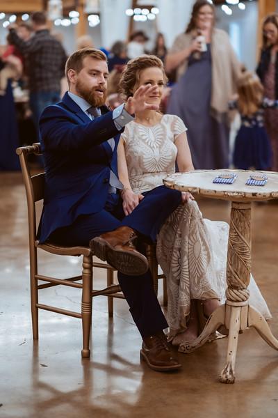 Cox Wedding-534.jpg