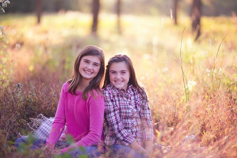 montgomery girls-3.jpg