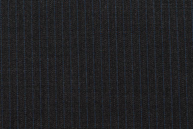 crop-7927.jpg