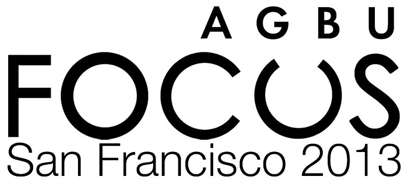 FOCUS 2013 Logo_Black.jpg
