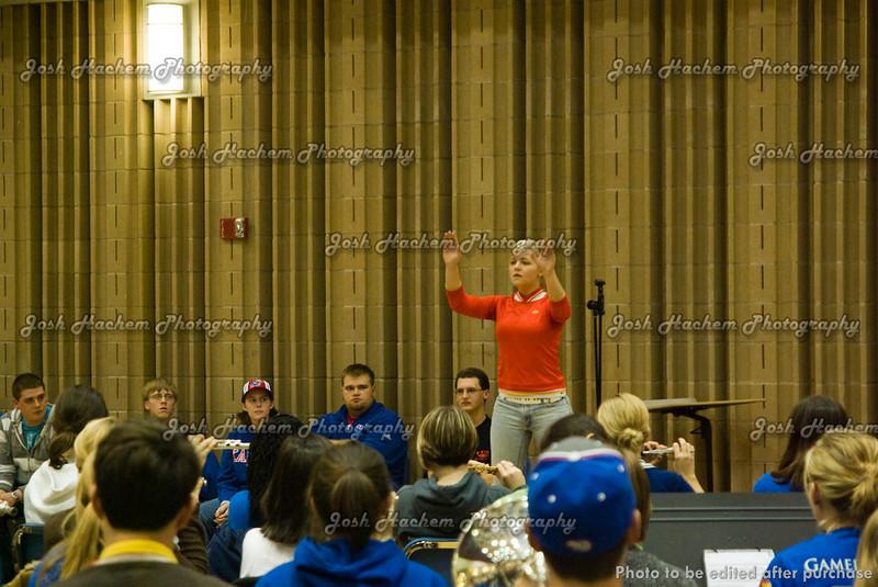 12.03.2008 Drum Major Auditions (14).jpg