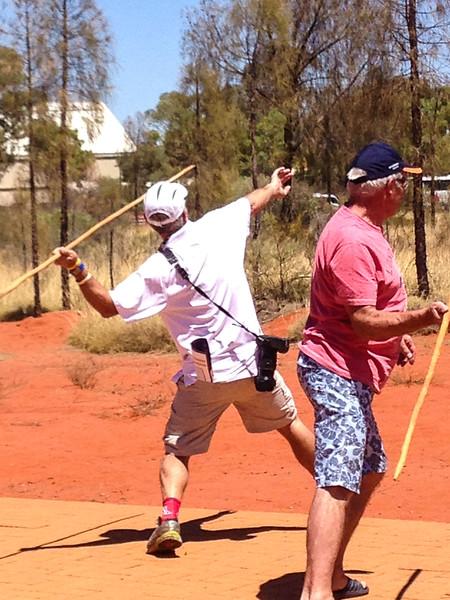 04. Uluru (Ayers Rock)-0324.jpg