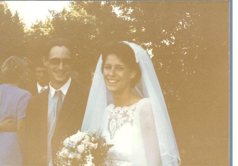 wedding20120916_0005.jpg