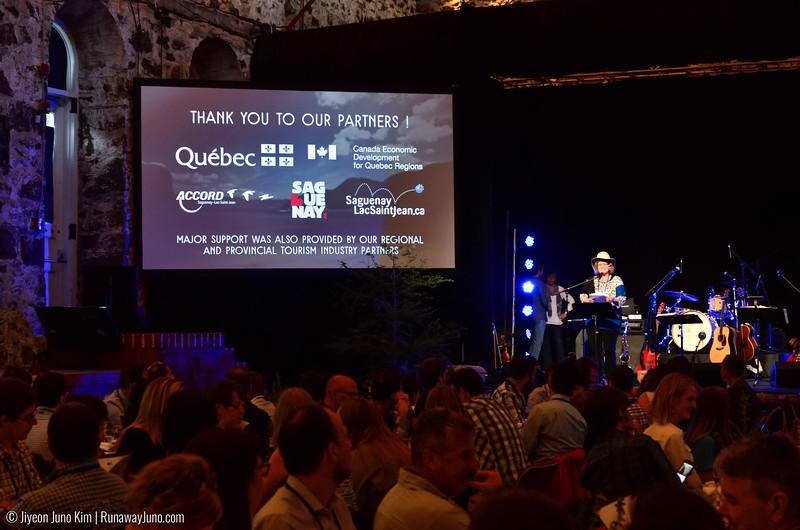 Saguenay Dinner-1332.jpg