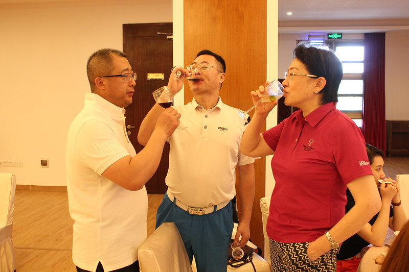 [20191223] 第一届国浩高尔夫球队(海南)邀请赛 (246).JPG