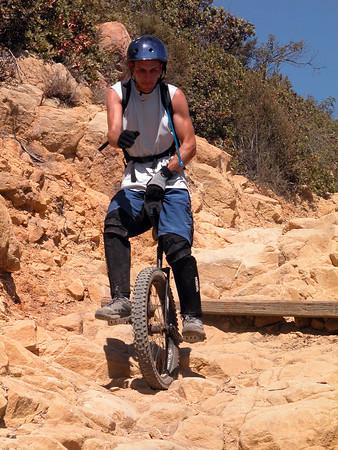 Santa Barbara Muni Aug 28 and Nov 26, 2004