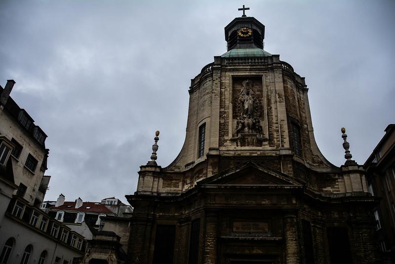 Brussels-101.jpg
