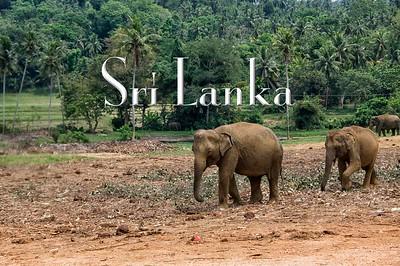 2014-03-15 - Sri Lanka