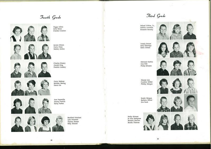 1967-0015.jpg
