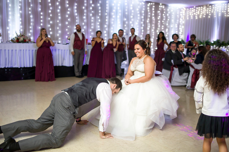 Marissa & Kyle Wedding (628).jpg