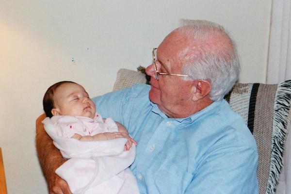 Dad-Gillian1.jpg