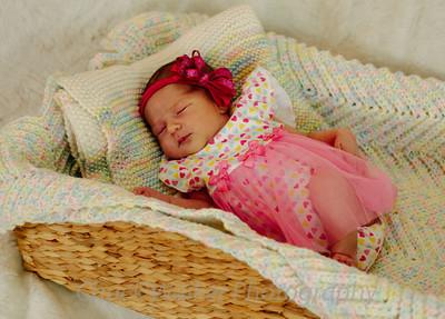 2013-0609 (Newborn)