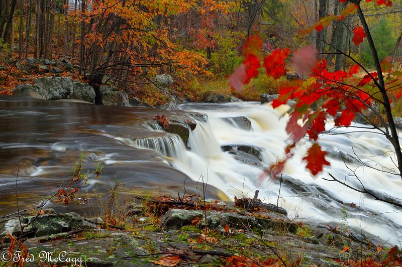 Peaceful waters (1 of 1).jpg