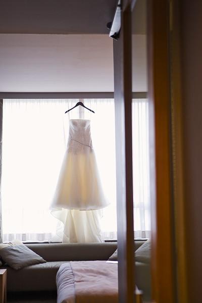 Le Cape Weddings - Elegant Philipino Wedding - Omni Hotel Wedding Chicago - Austine and Jonathan 3324.jpg