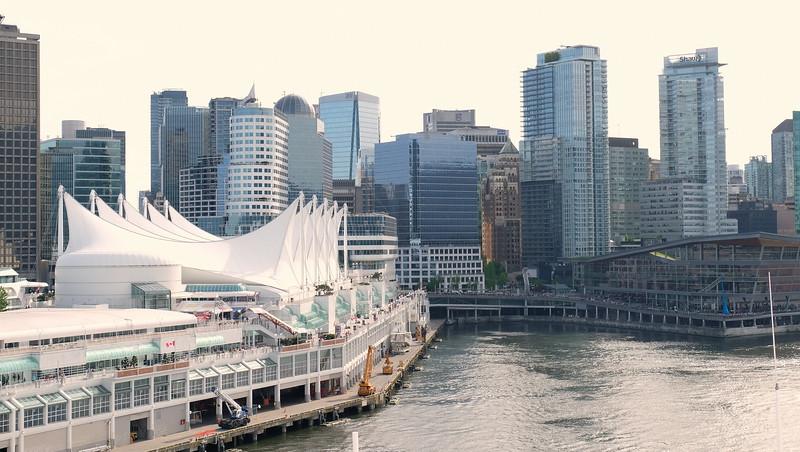 Cruise 2018 Vancouver 05-13-2018 187.JPG