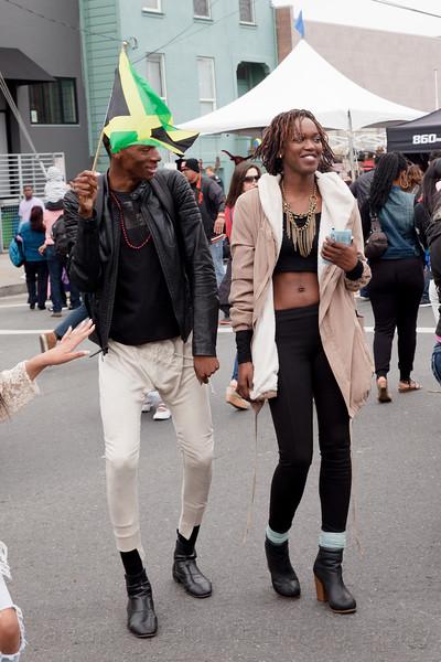 150524 SF Carnaval -26.jpg