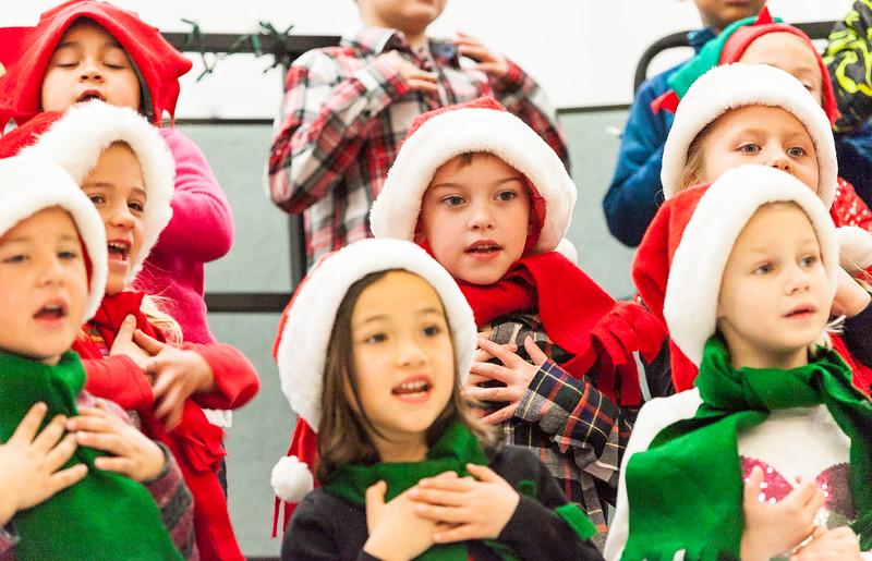 Christmas Kindergarten-52.jpg