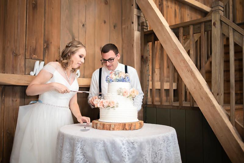 Morgan & Austin Wedding - 548.jpg
