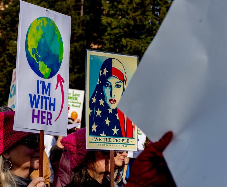 Women' March 2020-Bill Clark-70.jpg