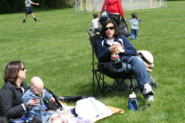 2006.06.11-FamilyParty
