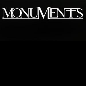 MONUMENTS (UK)