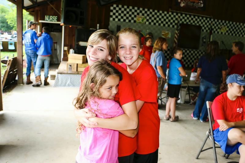 2014 Camp Hosanna Wk7-22.jpg