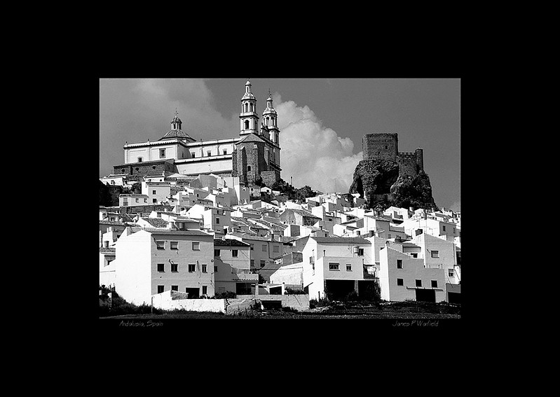 028_Andalusia, Spain copy.jpg