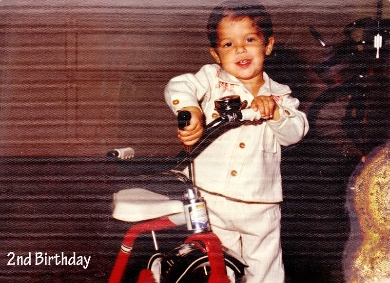 Anthony 2nd Birthday .jpg
