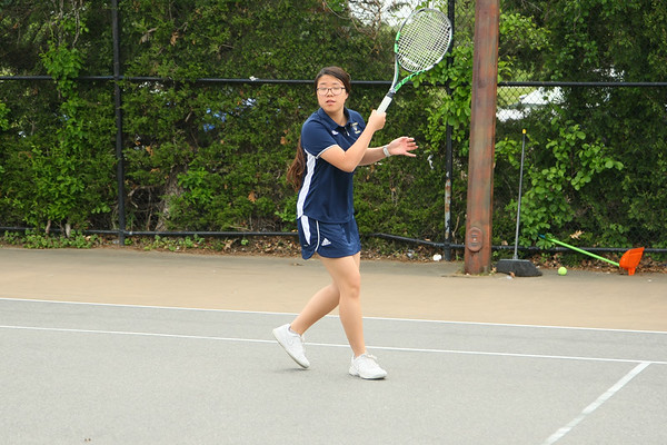 17-05-25 Tennis