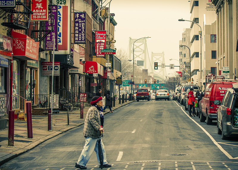 Race St Chinatown-.jpg