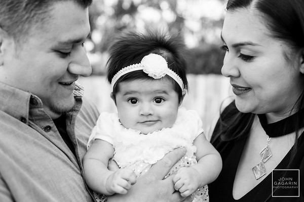 Quinteros Family Shoot 12.14.2017