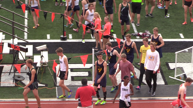 Track - State Meet.mp4